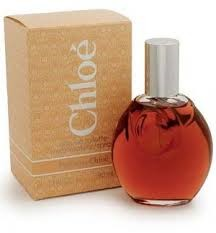 CHLOE' EDT 90 ml spray