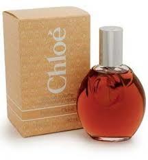 CHLOE' EDT 90 ml spray