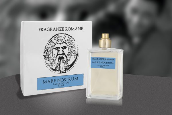 FRAGRANZE ROMANE MARE NOSTRUM edp 100 ml spray