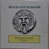 FRAGRANZE ROMANE PONENTINO edp 100 ml