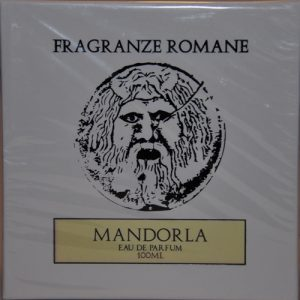 FRAGRANZE ROMANE MANDORLA edp 100 ml