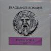 FRAGRANZE ROMANE PASSIFLORA edp 100 ml