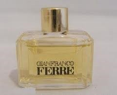 GIANFRANCO FERRE DONNA 50ml no spray