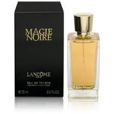 LANCOME MAGIE NOIRE EDT 75 ml spray