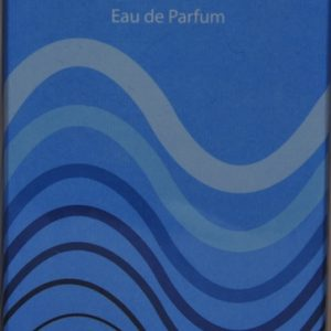 MAREDAMARE PARFUM 100 ml spray