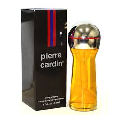 PIERRE CARDIN EDT 80 ml spray