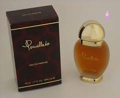 POMELLATO EDT 50 ml