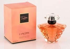 TRESOR DE LANCOME EDP 50 ml spray